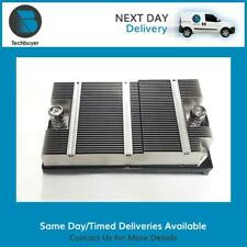 DELL POWEREDGE R720 CPU HEATSINK - RPMC9