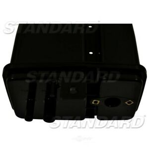 Vapor Canister Standard CP3102