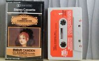 bizet carmen suite morton gould and his orchestra cassette tape...