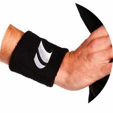 665000 Cornilleau Table Tennis Sponge Wristband / Sweatband