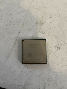 AMD A10-6800K 4.1GHz Quad-Core APU (Radeon HD Graphics) AD680KWOA44HL Socket FM2