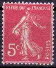 1932-37 FRANCE Y & T N° 278B Neuf * * SANS CHARNIERE