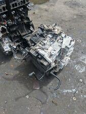 2010 FORD MONDEO 2000cc Petrol Semi-Automatic  Gearbox AG9R 7000 GB