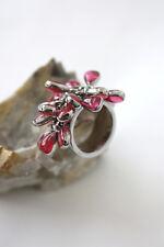 SWATCH Bijoux Ring JRR016-5