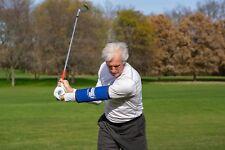 Golf Trainer Aid-Straight Arm-Mens -Standard