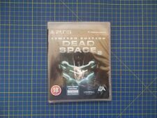 Dead Space 2 - Limited Edition (PS3) New