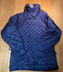 Stella McCartney Adidas Jacket Limited Edition