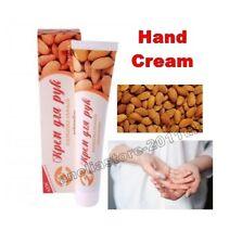 Alen Mak Super Moisturizing Hand Cream with Almond 50ml