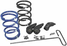Dalton Clutches - DP570EBS - Clutch Kit, 25-27in. Tire - Sportsman 570 w/ EBS