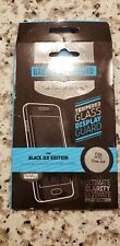 Gaget Guard Black Ice screen protector. Htc A9