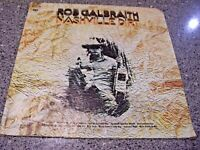 "Rob Galbraith ""Nashville Dirt"" COLUMBIA LP CS-1057 COUNTRY-ROCK"