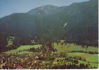 AK Ansichtskarte Ohlstadt