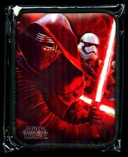 "Vera Star Wars ~ forza si sveglia ~ 8"" Custodia Tablet LENTICOLARE 3D ~ tute iPad Mini"