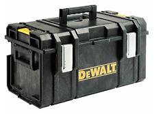 DEWALT  DS300 Tough System Toolbox Carry Case