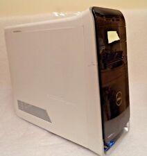 Dell Studio XPS 8000, i5-750@2.67GHz/4GB/250GB/HDMI/WIN 10 HOME (52683)