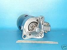 Anlasser Kia Sephia Sportage Shuma Carens Clarens Mazda 323 626 929 MX3 Demio