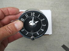 '55-'56 Chevy Pass. Car & '58-'62 Corvette Clock