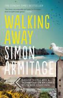 Walking Away, Armitage, Simon, New