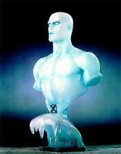 Bowen Designs AP Iceman Bust Artist Proof Marvel Comics Statue from the X-Men
