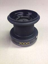 SHIMANO BEASTMASTER 7000 XSA / will fit  7000 XTA  Spare Spool