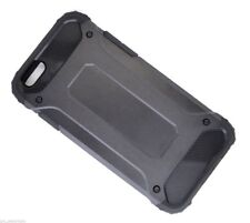 Brand New Military Tough Armor Tech Case for Apple IPHONE 6/ 6S air Cushion Tech