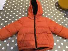 H&M Puffa Winter Boys' Coats, Jackets & Snowsuits (2-16 Years)