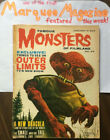 famous+monsters+of+filmland+magazine+%2326+G+Good+Bagged+%26+Boarded