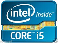 Intel Core™ i5-2450M Laptop CPU Processor for Dell Inspiron N5110 Notebook PC