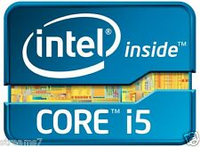 Intel Core™ i5-2450M Laptop CPU Processor for TOSHIBA Satellite P775-S7100