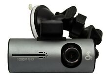 Cobra Electronics CDR 840 Full HD Dash Cam with GPS & G-Sensor #CDR840