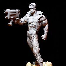 TERMINATOR Simon Bisley Comic Version 1/6 scale resin model kit statue *LAST 1*