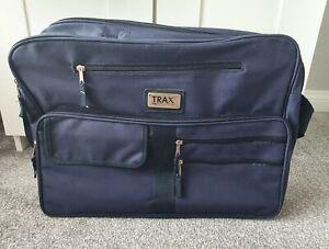 TRAX The Bag Company - Messengers/laptop/University/school Satchel shoulder bag