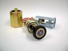 Bertone Dashboard Lighter - X19 X1/9