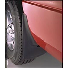Mud Flap-Splash Guard POWERFLOW 6417