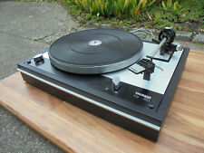Thorens TD 160 in top condition with new belt and oil