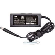 Neuf Véritable AJP Pour HP Pavilion M6-1045DX Adaptateur Pile Chargeur 65W GB