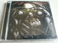 Jethro Tull   1979  Stormwatch. Brand New Sealed CD. Tracking number.