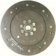 Sachs Race Engineering Performance Rigid Organic Clutch Disc - PN: 881864999502