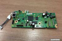 Epson 215264700 Main Logic Board, Mainboard, Hauptplatine für XP-415 Serien NEU