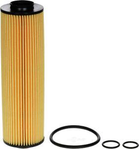 Oil Filter Fram CH11246