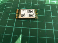 Genuine Toshiba Satellite L50-B Series WIFI Wireless Card