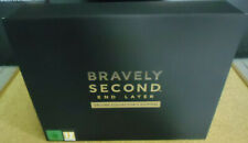Bravely Second End Layer - Nintendo 3ds 2ds