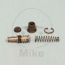 Tourmax Cjo reparación cilindro freno ppal msb-102