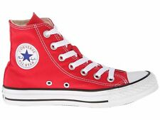 ,Converse All Star Hi Tops Unisex High Tops Chuck Taylor Trainers