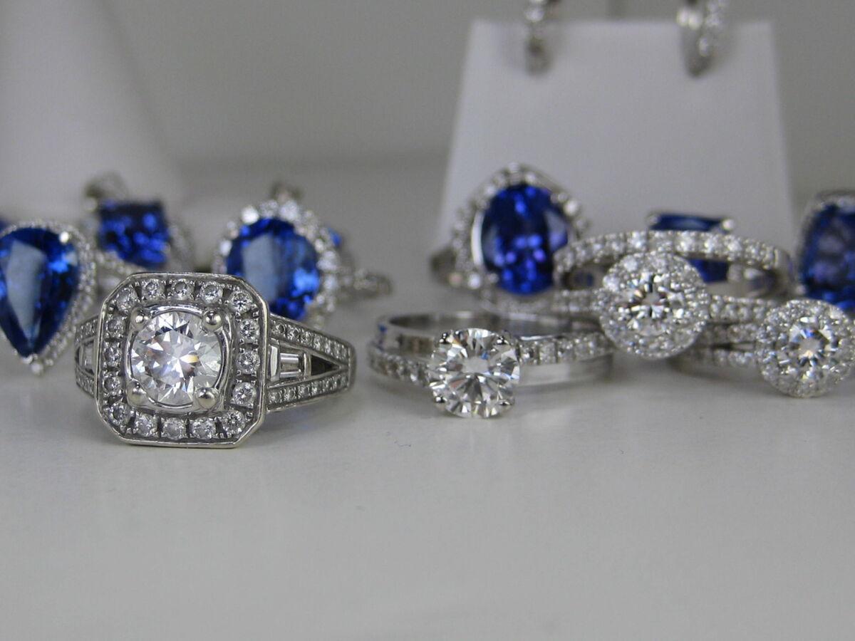 Merritt Jewelry