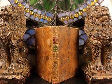 1782 Chinese Philosophy of Confucius CHINA Confucianism Levesque Ethics Politics