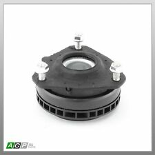 Fits Ford Fiesta MK6 ST150 ACP Front Top Shock Absorber Strut Mounting Kit