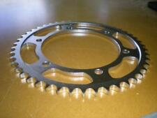 NOS 1990-2001 Kawasaki ZX-11 Rear Sprocket 292S-47 47T