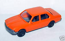 Orange deutrans trabant azul naranja h0 1:87 #hn4 Å