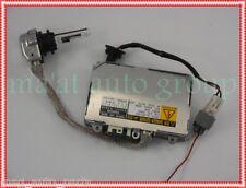 OEM 01-05 Lexus IS 300 Xenon BALLAST HID control unit Inverter ignitor bulb ecu